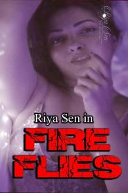 Fireflies (2020) Riya Sen Official App Video