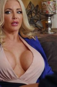 Nicolette Shea Chronic Humping Syndrome – [Lil Humpers]