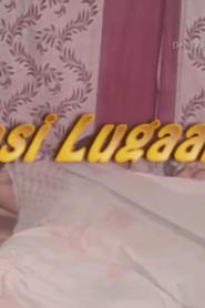 Pyaasi Lugaai (2019) | Drama, Romance
