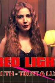 Red Light [KindiBOX] Season 1 – Complete