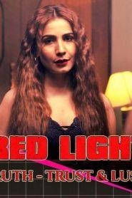 Red Light [KindiBOX] Season 1 – Complete