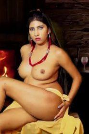 Yellow Saree Wali Short Flim (2020)