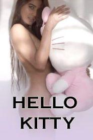 Hello Kitty Poonam Pandey App Video