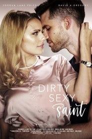 18+ Dirty Sexy Saint 2019 English Hot Movie