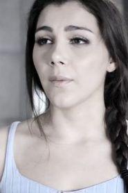 Valentina Nappi The Housemaids Tale – [PureTaboo]