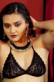Dolan Black Saree (2020) iEntertainment App Originals Full UNRATED Short Film Free Download