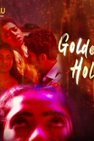 Golden Hole 2020 S01 Hindi Kooku App Web Series