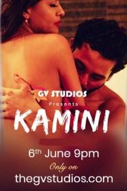 Kamini 2020 GV Studios Originals Hindi Short Film 720p
