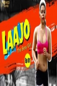 Lajjo The Sexy Girl Episode 06 Added 2020 Hindi S01 Feneo movies Web Series