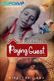 Paying Guest Episode 2 Added Season 1 [GupChup] Web Series