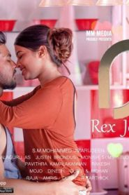 RJ Rex Jemi Season 1 [Jollu] Web Series – Episode 1 Added