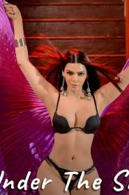 Under The Skin – Sherlyn Chopra App Video (2020) Hindi