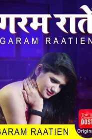 Garam Raatien (2020) Cinemadosti Originals Hindi Short Film
