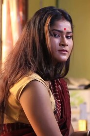 Housewife 2020 Bengali Short Film