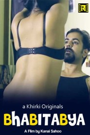 BHABITABYA (2020) Khirki Originals Bengali Hot Short Film