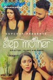 Step Mother Part 03 Added 2020 S01 Hindi Gupchup Web Series