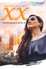 XX (2020) Part 03 Added Gupchup Originals Web Series Season 01