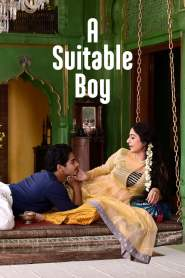 A Suitable Boy 2020 S01EP05 Hindi BBC Web Series