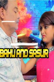 Bahu and Sasur (2020) UNRATED Desi Originals Hindi Hot Short Film
