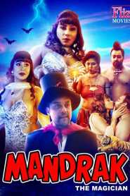ManDrak The Magician (2020) FlizMovies Originals Hindi Short Flim