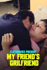 My Friends Girlfriend HB 2020 Cliff Movies Hindi Short Film