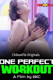 One Perfect Workout (2020) ChikooFlix Short Film