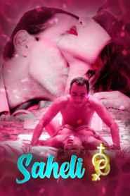 Saheli (2020) Kooku Originals Web Series S01 Complete