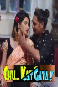 Chu Kat Gaya (2020) HotShots Originals Hindi Short Film