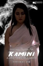 Kamini Part 2 EightShots Hindi Web Series