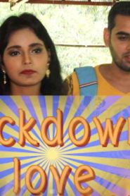 Lockdown love (2020) Cliff movies Originals Hindi Hot Web Series