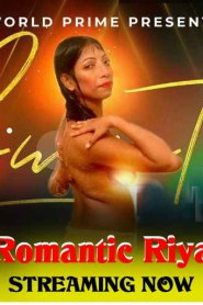 Romantic Riya World Primeapp Hindi Short Film