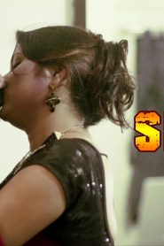 Selfie 2020 Bengali Short Film