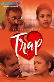 Trap Gupchup Web Series Part 02 Added