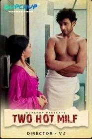 Two Hot Milf Part 03 Gupchup Originals Hindi Web Series Season 01