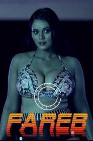 Fareb Fliz movies web series Free Download