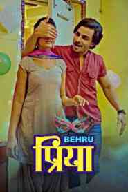BehruPriya (2020) kooku Originals Hindi Web Series Season 01