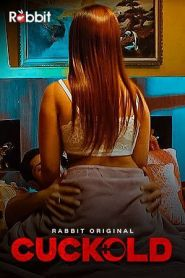 Cuckold (2020) Rabbit Moviez Originals Hindi Short Film