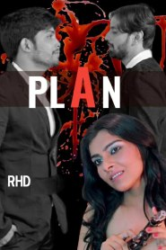 PLAN (2020) Hothit Movies Originals Web Series Season 01