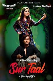 Sur Taal (2020) Hotshots Originals Hindi Short Flim