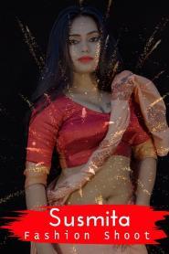 Susmita Fashion Shoot (2020) Hindi Fashion Shoot Hot Video