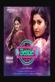BESTIE (2020) Jollu Originals Hindi Short Flim