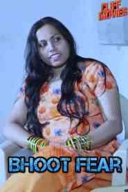 Bhoot Fear (2020) CliffMovies Originals Hindi Web Series Season 01