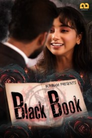 Black Book 2020 S01E01 Hindi Bumbam Original Web Series