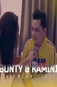 Bunty And Kamini (2020) Hot Prime Originals Hindi Short Flim