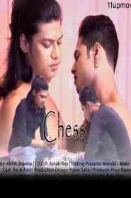 Chess (2020) 11Up Movies Originals Hot Video
