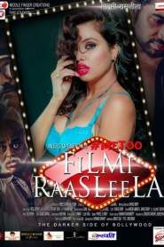Filmi Raasleela 2020 Hindi