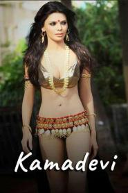 Kaamadevi 2020 Hindi Sherlyn Chopra Video
