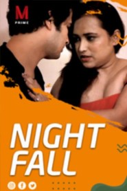 Night Fall 2020 Hindi MPrime Original Short Film