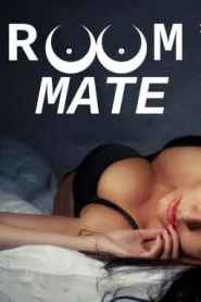 Room Mate kissing (2020) 2 Girls Hot Video