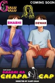 Bhabhi Ka Ghapa Gap (2020) GulluGullu Hindi Short Film